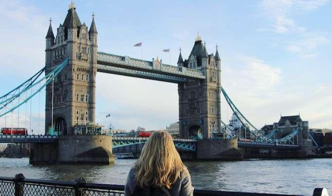 Londen 2