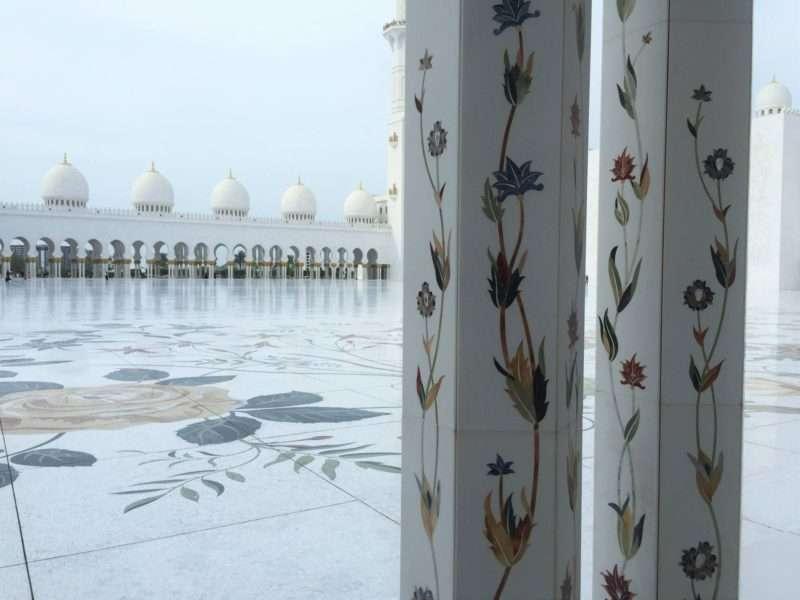 Sjeik-Zayed-moskee-1-800x600