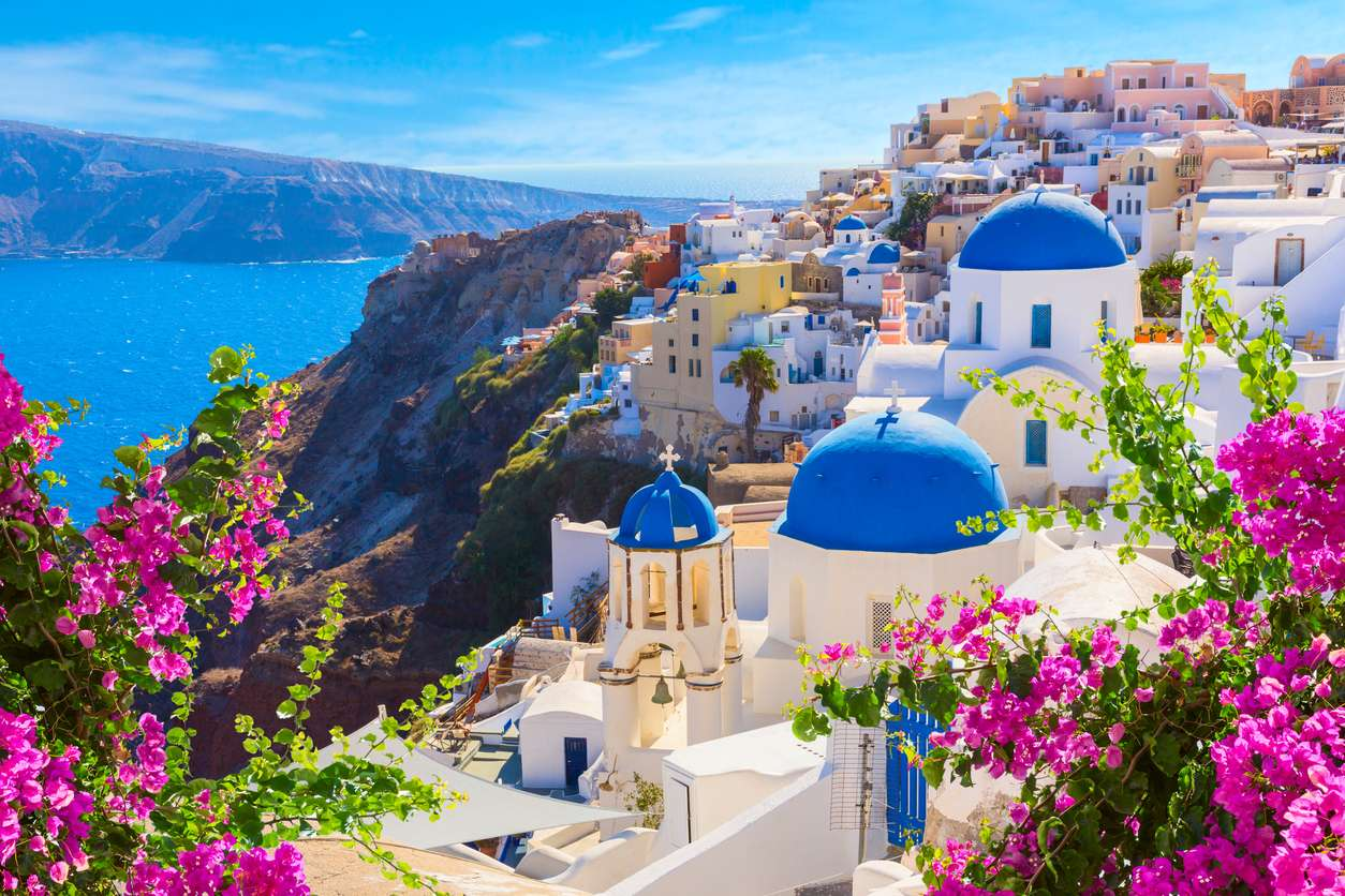 all inclusive griekenland