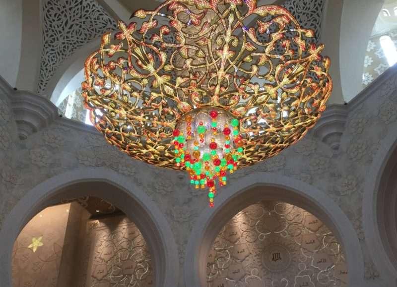 Sjeik-Zayed-moskee-5-800x579