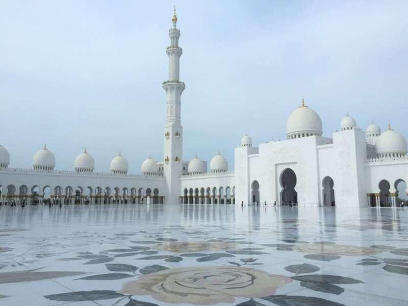 Sjeik-Zayed-moskee-7-800x600