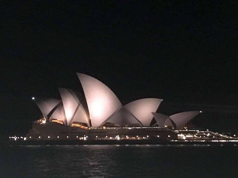 Australie 2