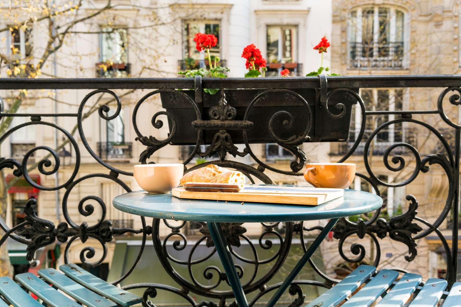 ontbijt balkon karins choice