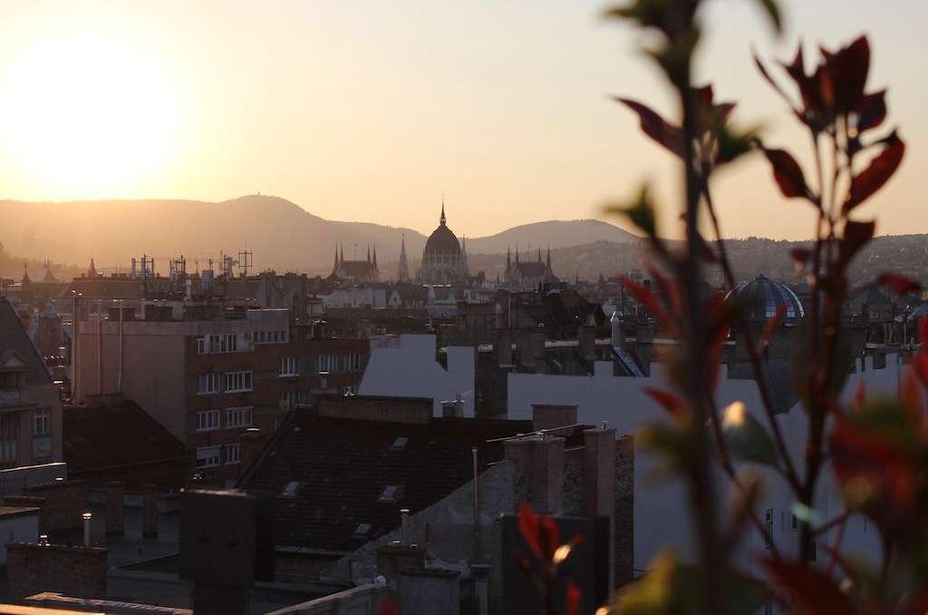 Boedapest 3