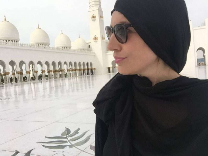 Sjeik-Zayed-moskee-6-800x600