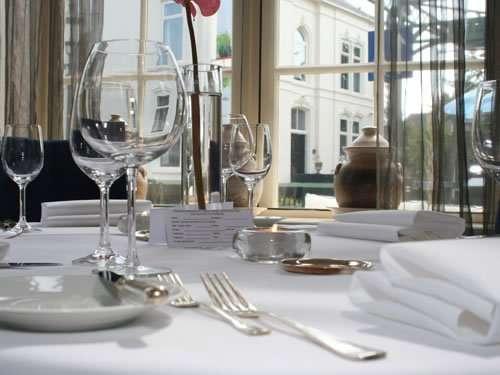 kaatjes résidence blokzijl hotel restaurant small