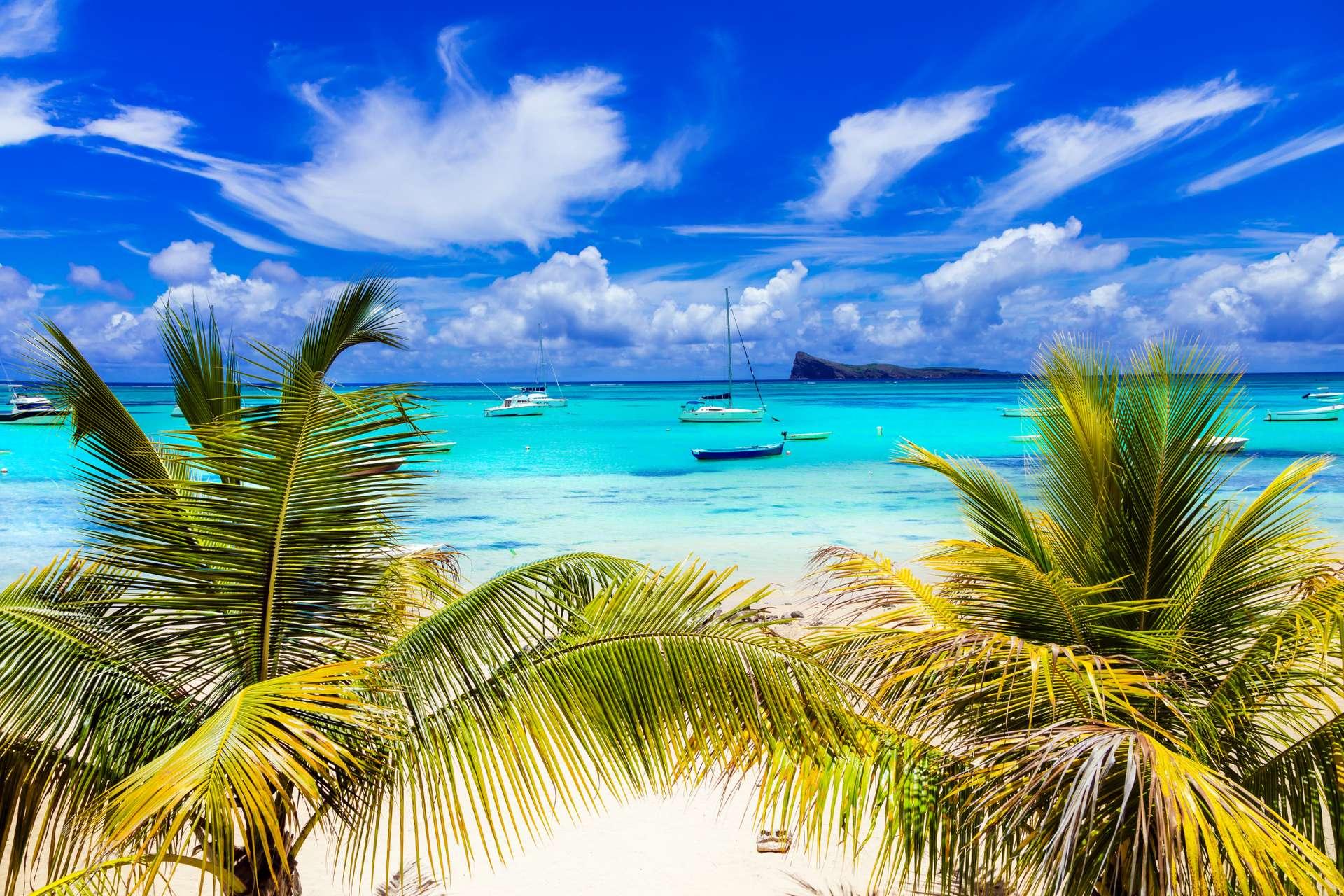 Mauritius Cap Malhereux1