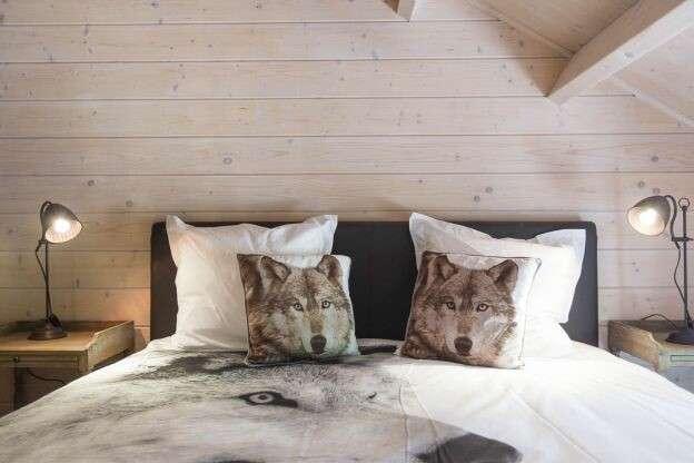 slaapkamer2 wolf